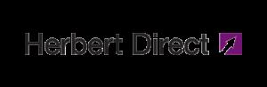 hertbert-logo