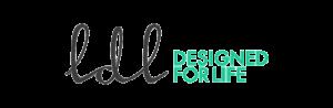 ldl-logo