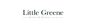 little-green-logo