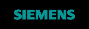 siemen-logo