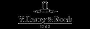 villeroy-logo